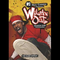 wild n out cast members 2020